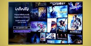 Android TV Box 2019 [Lista Aggiornata]