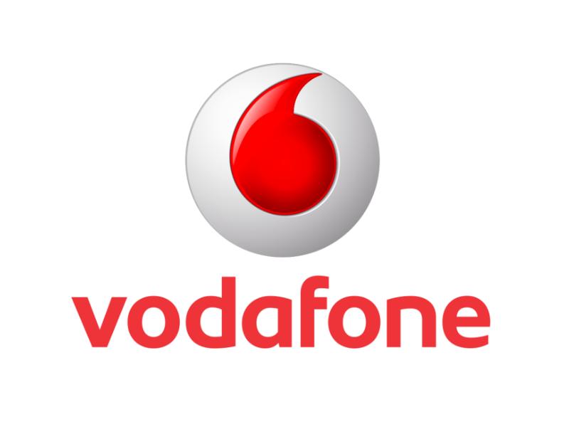 Come togliere la segreteria con Vodafone