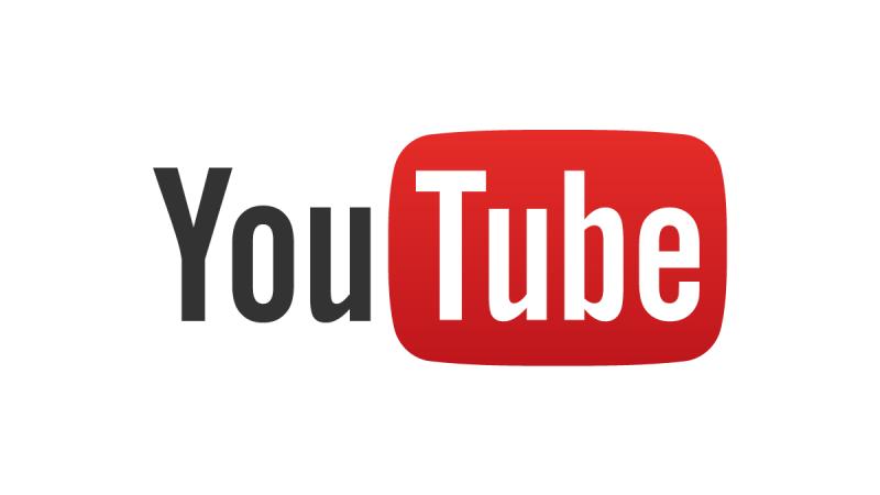 Come bloccare Youtube su Android e Apple