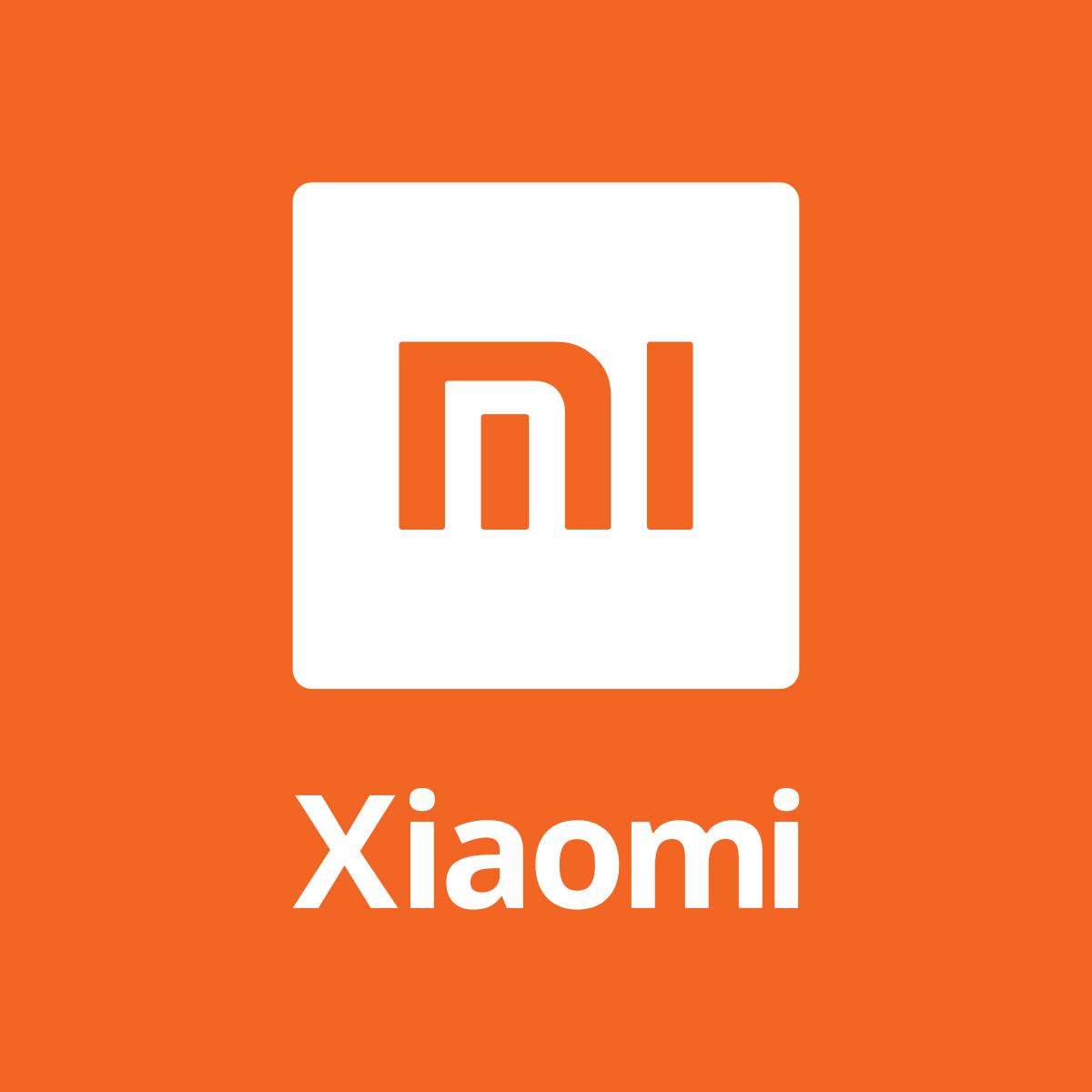Migliori modelli Xiaomi 2019 (Dicembre 2019)
