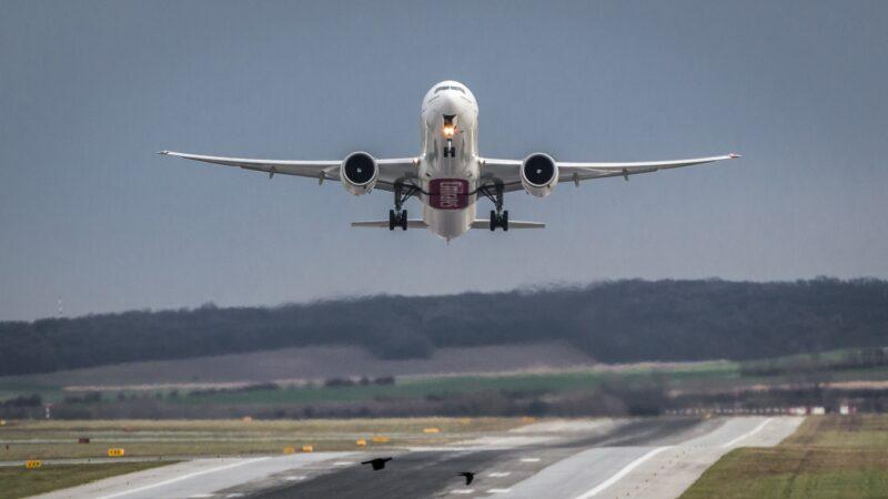Come viaggiare in modo sicuro negli USA con l'ESTA
